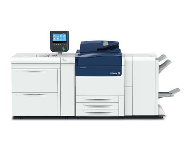 Digitalana stampa